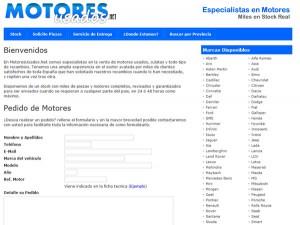 motoresusados.net