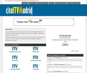 citaitvmadrid.com