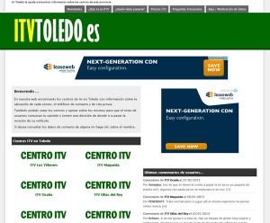 itvtoledo.com