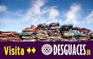 desguaceseu(3)