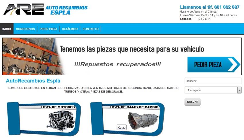 autorecambiosespla.es (1)