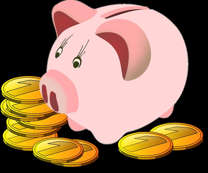 el-mejor-consejo-para-ahorrar-dinero-en-tu-hogar
