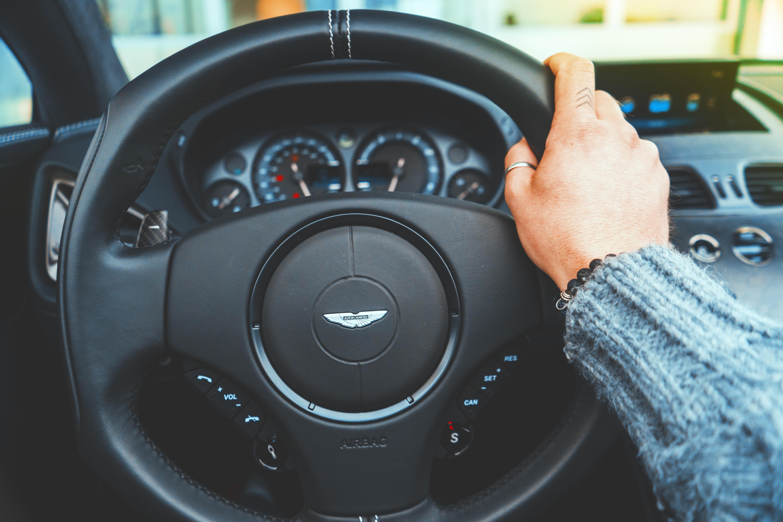 errores-comunes-conducir