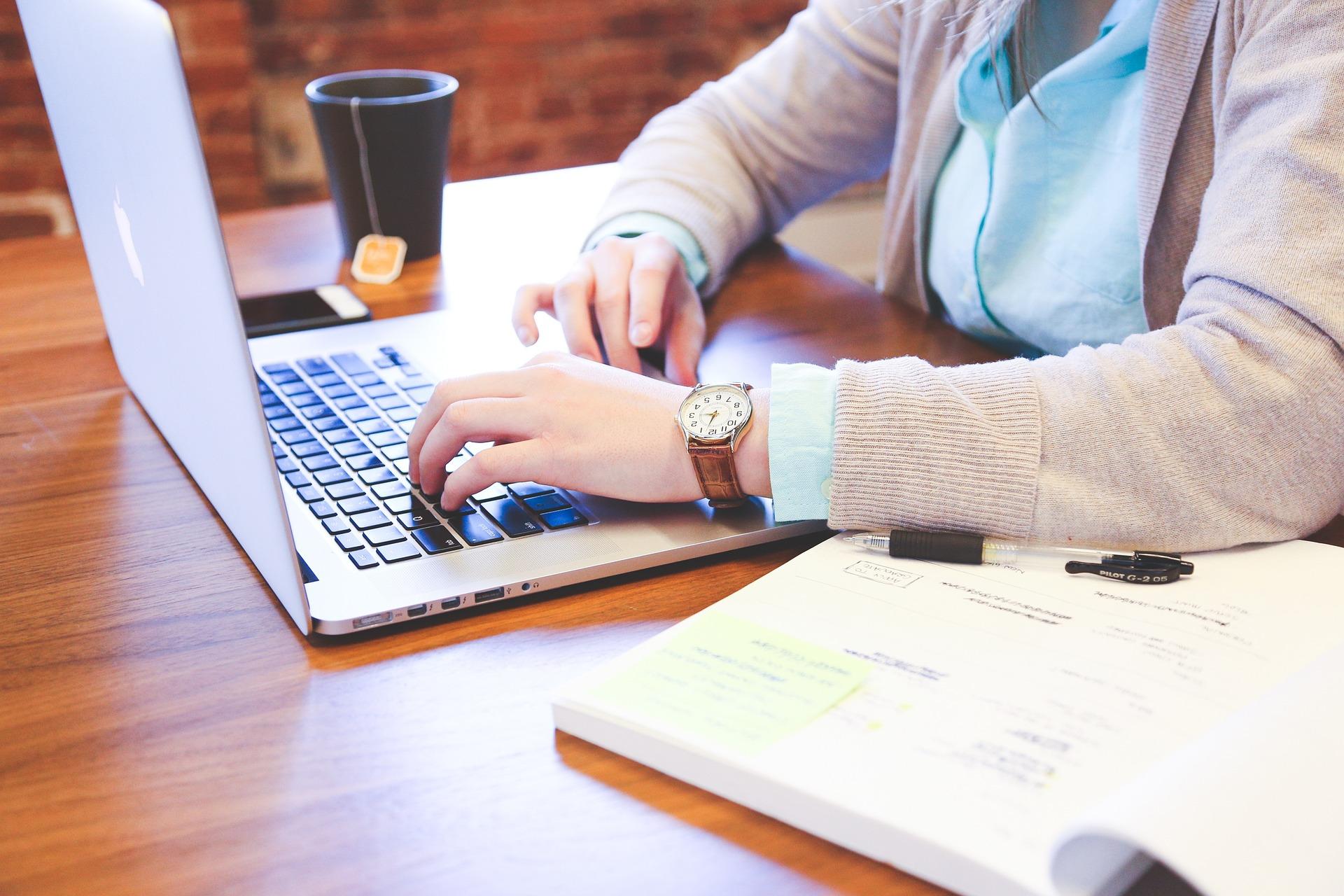 clases-de-ingles-online