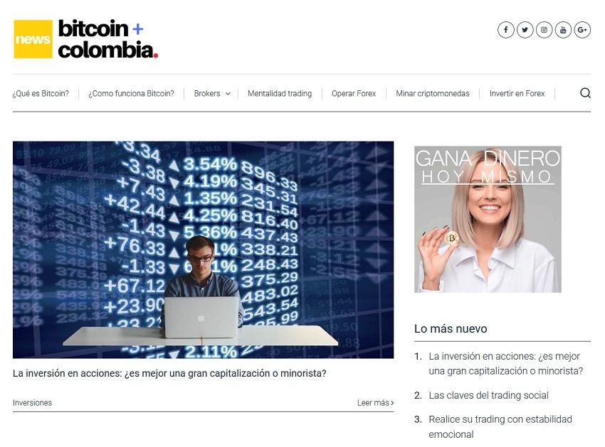 bitcoincolombianews