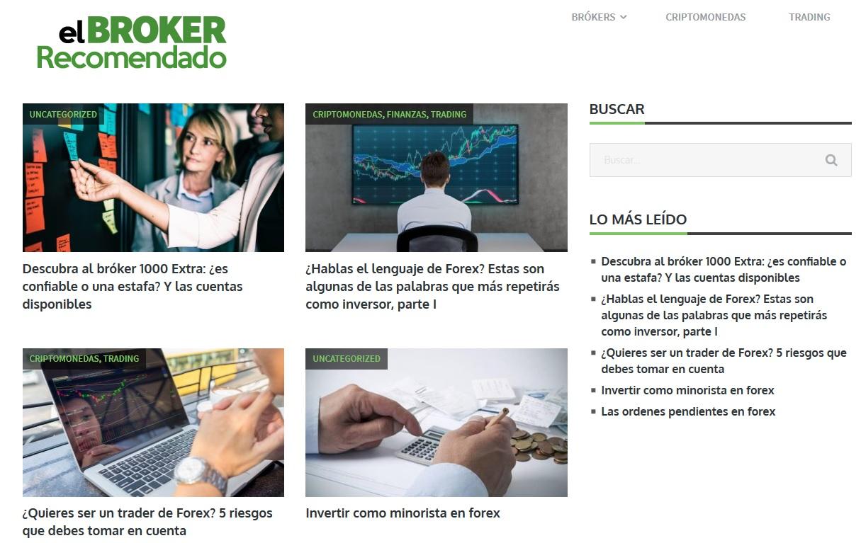 brokersrecomendado.info (3)