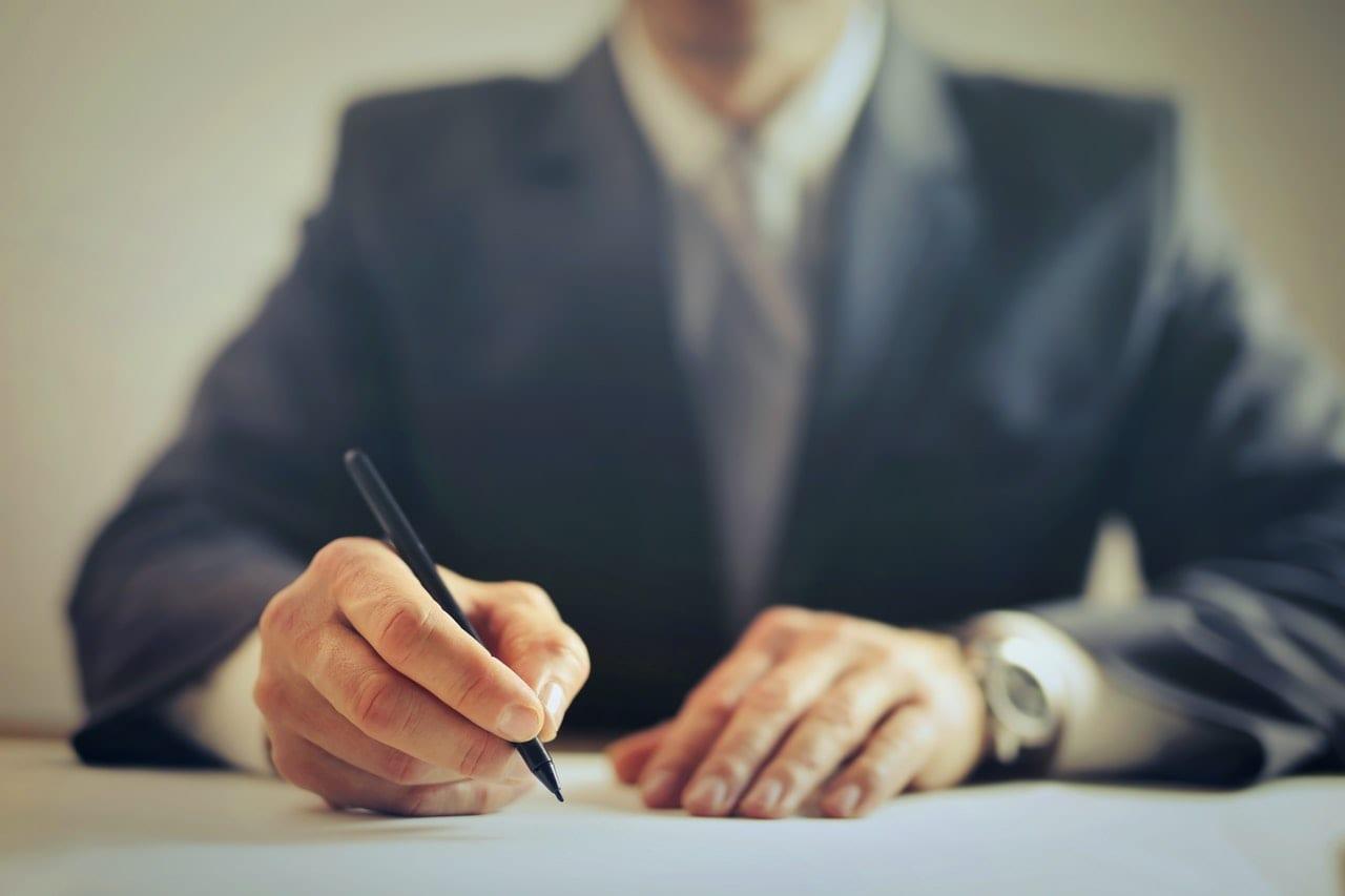 secretaria-virtual-abogados